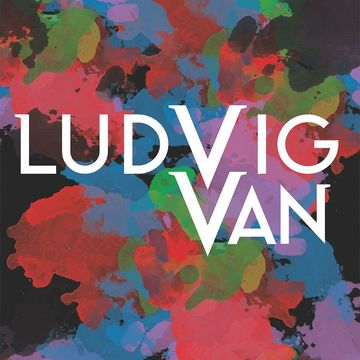Hot Spring Moonlight Lady (Instrumental), by Ludvig Van on OurStage