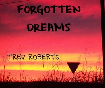 FURTHER FROM MY MIND, by Trev Roberts on OurStage