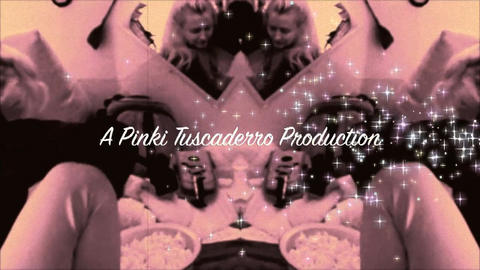 D-Mama Rpcks!, by Pinki Tuscaderro on OurStage