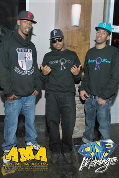 Big Bank Rolls, by Elevator Jay ft. Perry A & Timbo on OurStage
