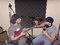 ROCKnROLLA, by John Blystone / Brandon Fitzgerald on OurStage