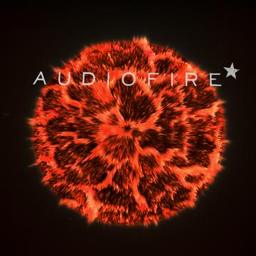 Juice Box, by AudioFire on OurStage