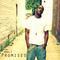 Bout It ft. Gwop Boy Richie, by Drez J on OurStage