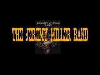 The Jeremy Miller Band Promo Video , by The Jeremy Miller Band on OurStage