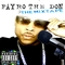 Get It In, by FayroTheDon on OurStage
