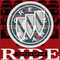 Ride, by Greenspan on OurStage