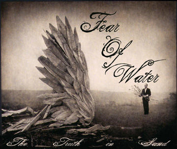 Pause, by Fear of Water on OurStage