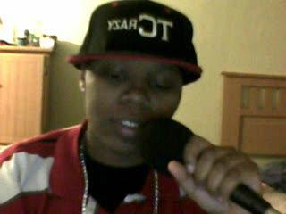 Updates for My Fans, by TCrazy -The Next TraxxStarr on OurStage