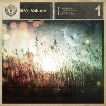Cheap Universe, by V for Volume on OurStage