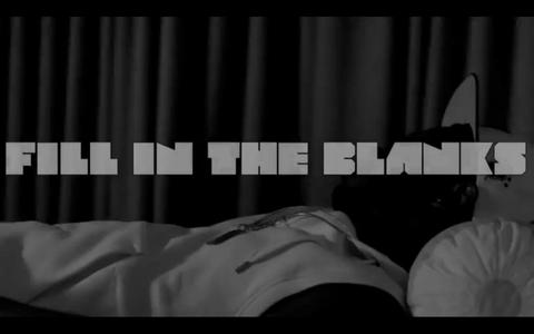 Fill In The Blanks  ft. Frank White & Era, by The GoldenBoy on OurStage