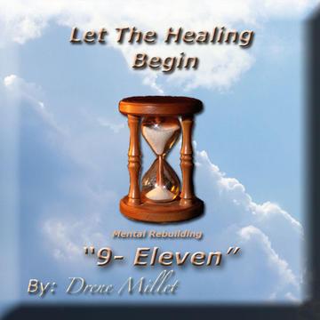 """9-Eleven"", by Drene Millet on OurStage"