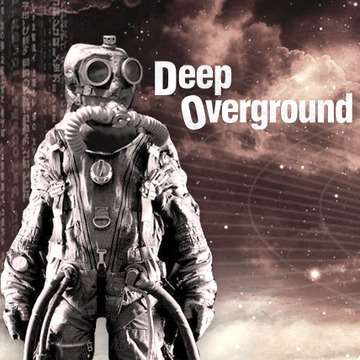 In the name of GOD, by Deep Overground on OurStage
