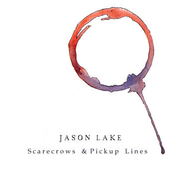 'Where Secrets Lie', by Jason Lake on OurStage