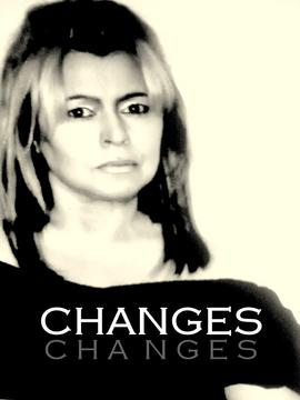 CHANGES, by VOCALATTI on OurStage