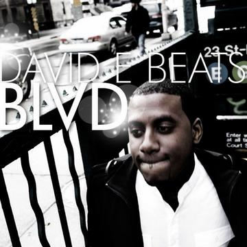 Her Features Feat. Nate, by David E Beats on OurStage