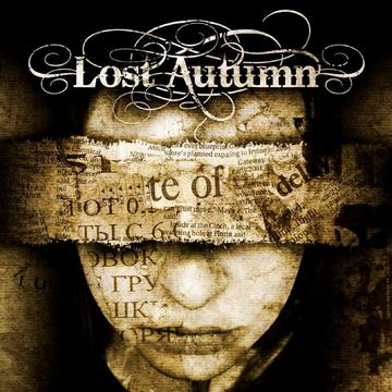 Onto The Next Chapter (UnMixed), by Lost Autumn on OurStage