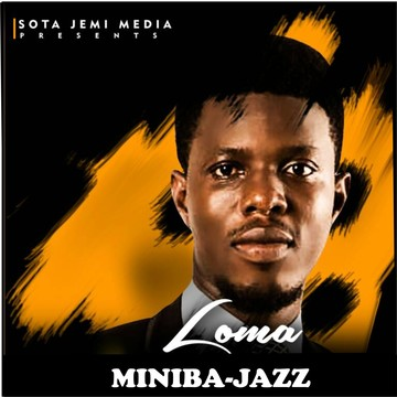 Miniba -Jazz Africa, by Loma on OurStage