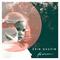 Burden, by Erin Gauvin on OurStage