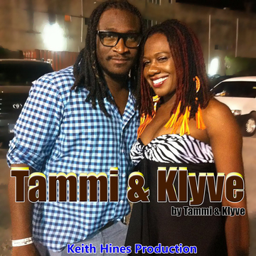 TAMMI &KLYVE, by KEITH HINES PRODUCTION on OurStage