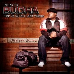 "Come Around ""Featurning Eboni"", by Swagga Jonez fka Budha on OurStage"