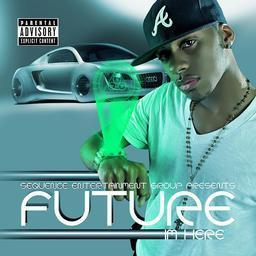 Invitation, by Future on OurStage