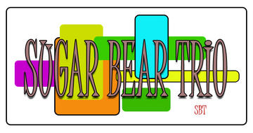Man on Fire, by Sugar Bear Trio on OurStage