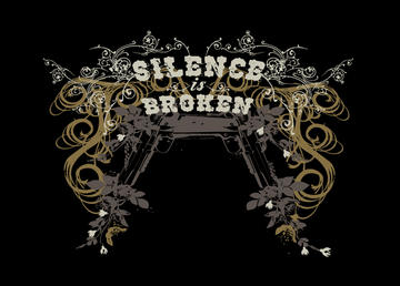 Skeletons, by Silence Is Broken on OurStage