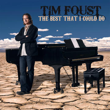 On My Way Home, by Tim Foust on OurStage