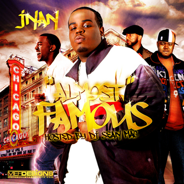 U Already Know, by JNan feat. Traye D. on OurStage