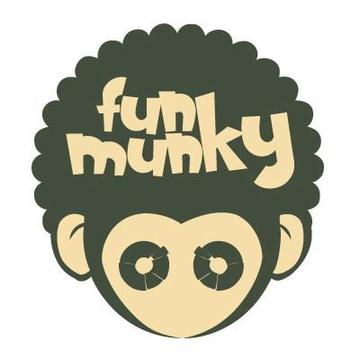 Free Love, by Funky Munky Gdl on OurStage
