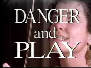 Danger and Play, by OHO on OurStage