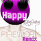 Firework-Katy Perry (Remix), by Happy on OurStage