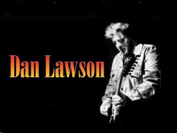 Lets Ride, by DAN LAWSON on OurStage