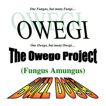 Buzz Dogg, by Owegi on OurStage