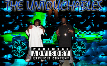 TRAP ANTHEM, by untouchables on OurStage