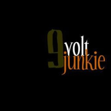 ALWAYS BE THERE, by 9 Volt Junkie on OurStage