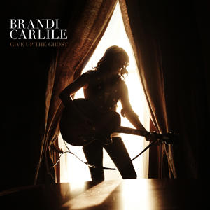 Looking Out, by Brandi Carlile on OurStage