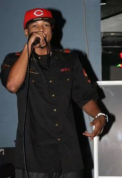 Heart Beats, by YUNG RABB on OurStage
