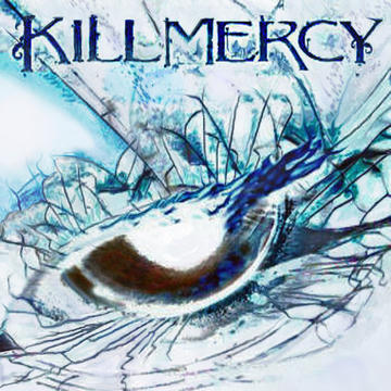 Last Breath, by Kill Mercy on OurStage