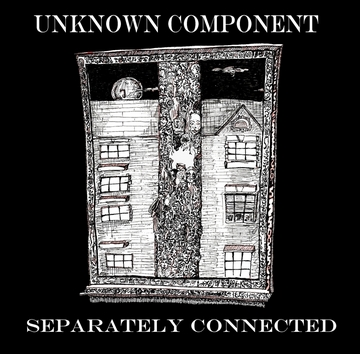 Being Awake, by Unknown Component on OurStage