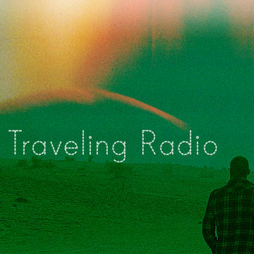 Sunday Mustard, by Traveling Radio on OurStage