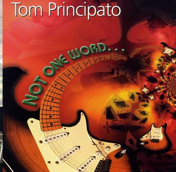 '67/'68, by Tom Principato on OurStage