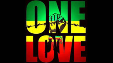 One Love (Remix), by Yennek Sivad on OurStage