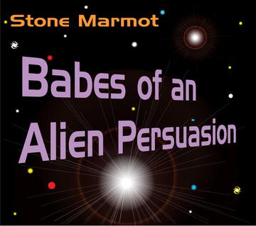 Alien Concubine, by Stone  Marmot on OurStage