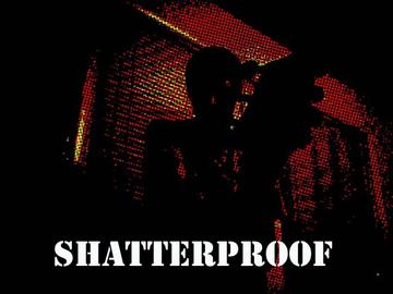 Shatterproof, by Shatterproof Melody on OurStage