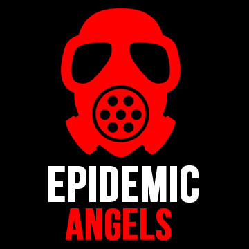 Angels (Freestyle), by Epidemic on OurStage