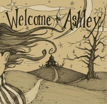 Thursday Afternoon, by Welcome To Ashley on OurStage