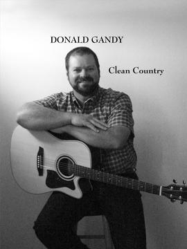 FOREVER TOGETHER, by Donald Gandy on OurStage