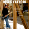 The Song I Wrote For You, by Nick Festari on OurStage