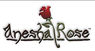 Roshambo, by Anesha Rose on OurStage